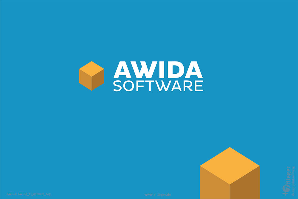 AWIDA Software CI & HP