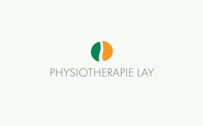 Physiotherapie Lay CI & Homepage